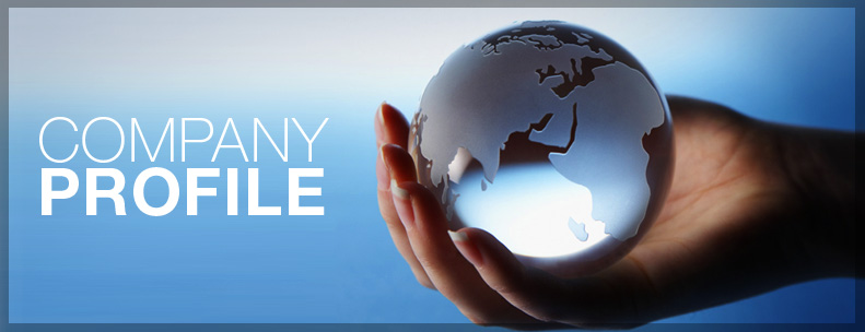 JD :: Al Nimr Steel Trading LLC